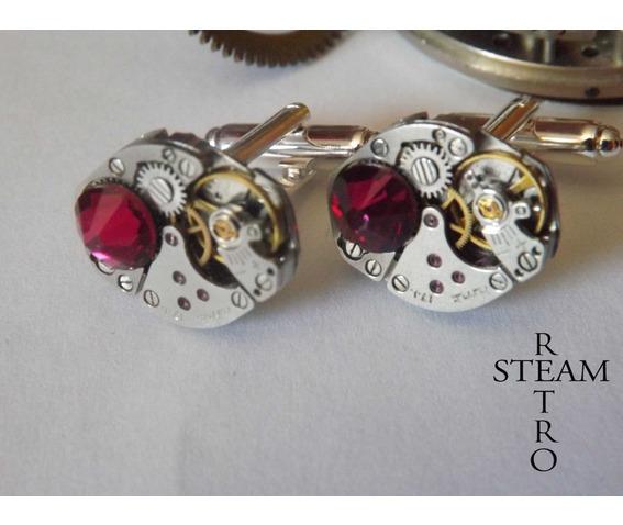 mens_gift_boxed_ruby_cufflinks_steampunk_cufflinks_steampunk_accessories_wedding_cufflinks_cufflinks_best_man_gifts_cufflinks_5.jpg