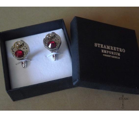 mens_gift_boxed_ruby_cufflinks_steampunk_cufflinks_steampunk_accessories_wedding_cufflinks_cufflinks_best_man_gifts_cufflinks_4.jpg