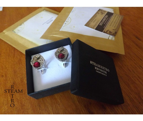 mens_gift_boxed_ruby_cufflinks_steampunk_cufflinks_steampunk_accessories_wedding_cufflinks_cufflinks_best_man_gifts_cufflinks_3.jpg