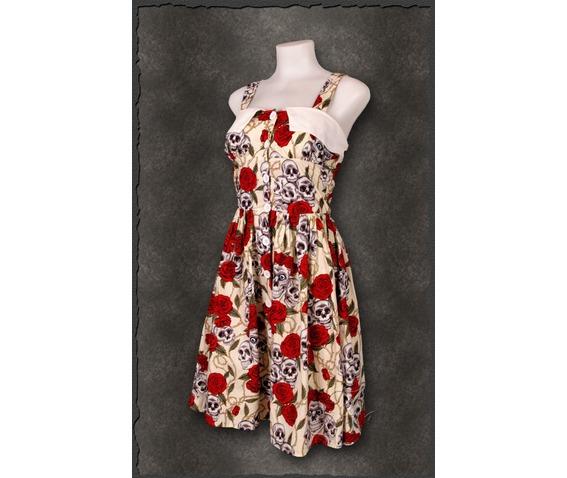Pinup_Rockabilly_Summer_Dress_from_Black_Roses_.jpg