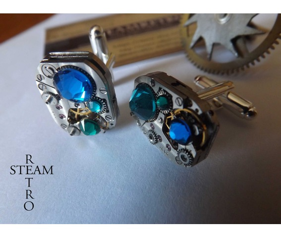mens_cufflinks_steampunk_cufflinks_wedding_cufflinks_mens_accessories_mens_jewelry_steampunk_jewellery_steamretro_cufflinks_6.jpg