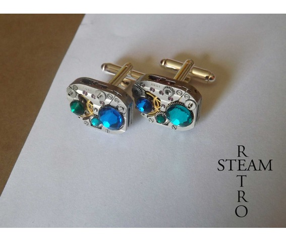 mens_cufflinks_steampunk_cufflinks_wedding_cufflinks_mens_accessories_mens_jewelry_steampunk_jewellery_steamretro_cufflinks_3.jpg