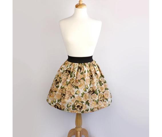 skulls_roses_pinup_beige_skirt_skirts_3.jpg