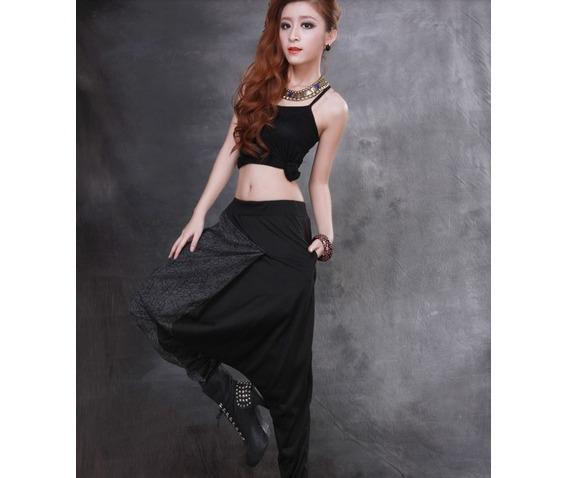 long_black_hip_hop_pants_t_shirts_4.JPG