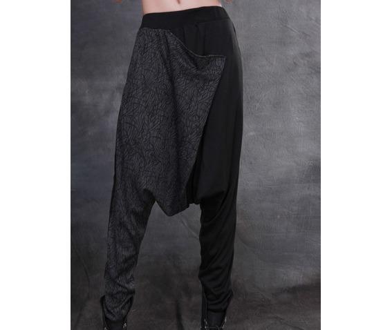 long_black_hip_hop_pants_t_shirts_3.JPG