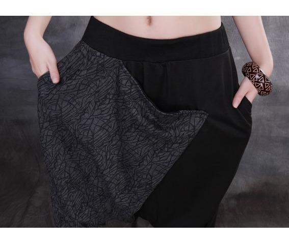 long_black_hip_hop_pants_t_shirts_2.JPG