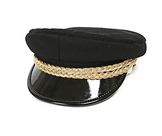 luxurious_gold_strap_deco_navy_cap_black__hats_and_caps_2.jpg
