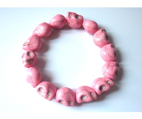 summer_tribal_pink_skulls_unisex_bracelet_bracelets_5.JPG