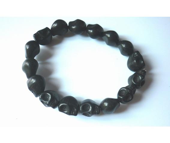 summer_tribal_black_skulls_unisex_bracelet_bracelets_5.JPG