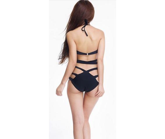 black_bandage_triangle_top_bikini_monokini_swimsuit_swimwear_4.JPG
