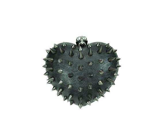 anarchy_heart_bag_black_purses_and_handbags_4.jpg