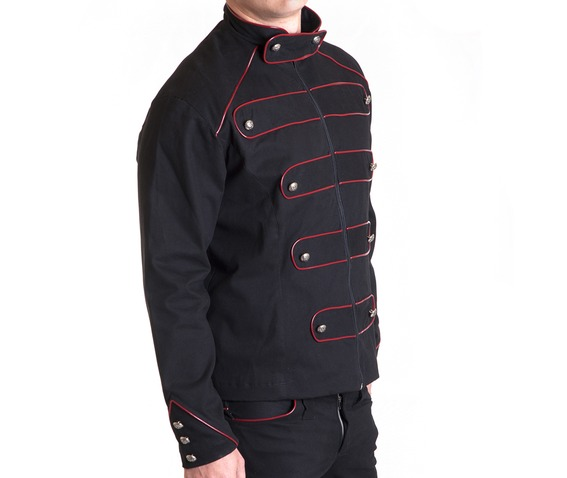 shitsville_clothing_black_military_jacket_circus_buttons_steampunk_goth_metal_made_italy_jackets_3.jpg