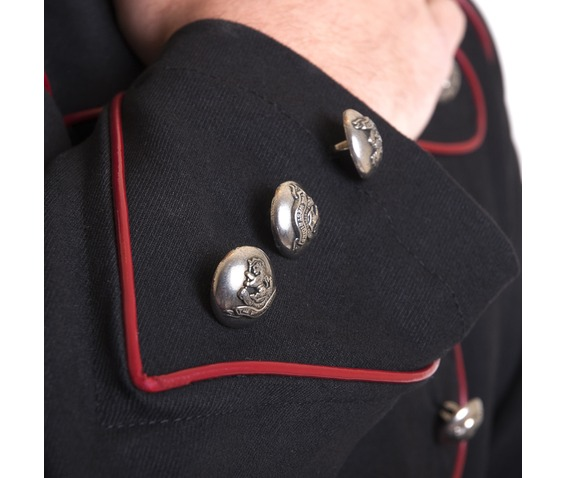 shitsville_clothing_black_military_jacket_circus_buttons_steampunk_goth_metal_made_italy_jackets_4.jpg