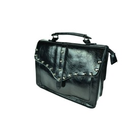Liza Bag Black Cupcake Cult