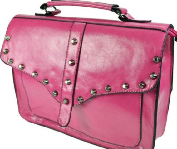 liza_bag_pink_cupcake_cult_purses_and_handbags_2.JPG