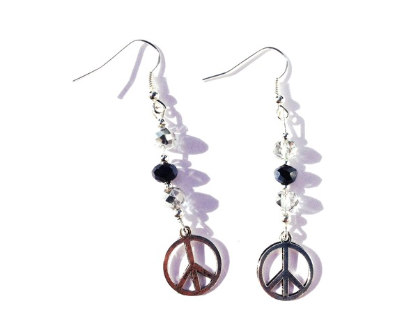 handcrafted_designer_cnd_peace_design_earrings_with_swarovski_crystal_beads_earrings_2.jpg