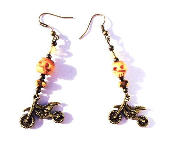 cool_trail_bike_design_earrings_skull_swarovski_crystals_new_earrings_2.jpg