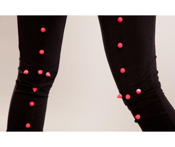 full_spike_leggings_pink_heartless_leggings_4.jpg
