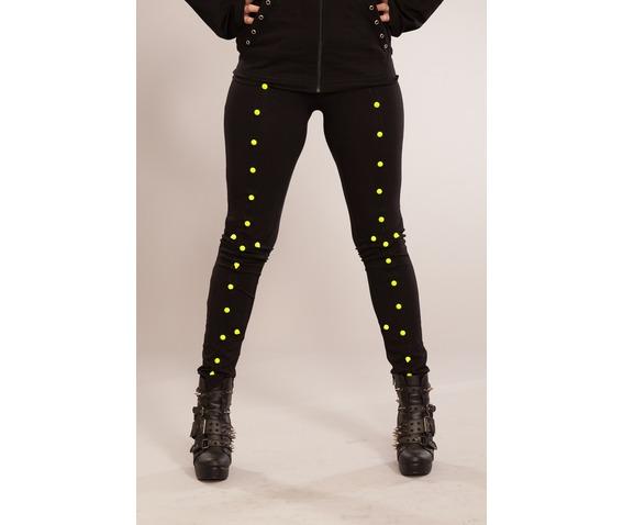 full_spike_leggings_green_heartless_leggings_2.jpg