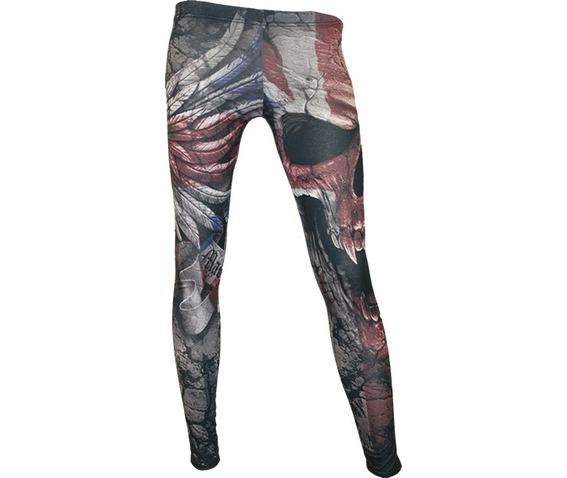 union_wrath_leggings_spiral_direct_leggings_3.jpg