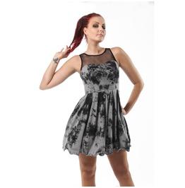 Vera Dress Poizen Industries