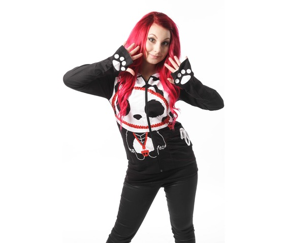 kp_inside_hood_killer_panda_hoodies_and_sweatshirts_3.png