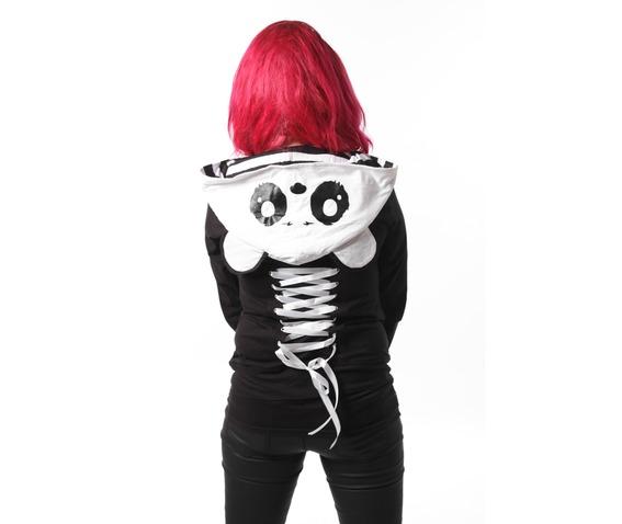 kp_inside_hood_killer_panda_hoodies_and_sweatshirts_2.png