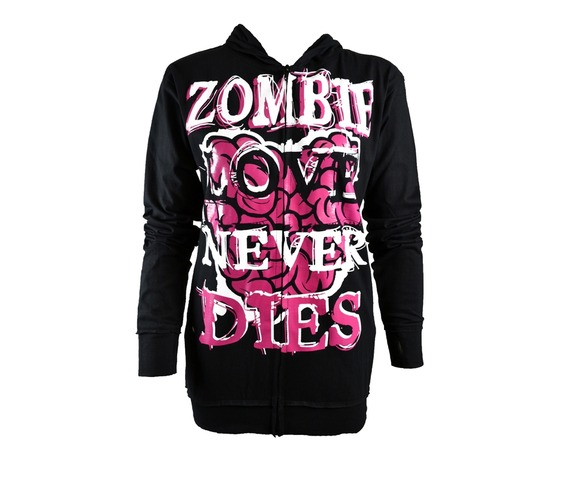 love_die_hood_cupcake_cult_hoodies_and_sweatshirts_3.jpg