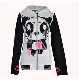 Kp Mase Hood Killer Panda