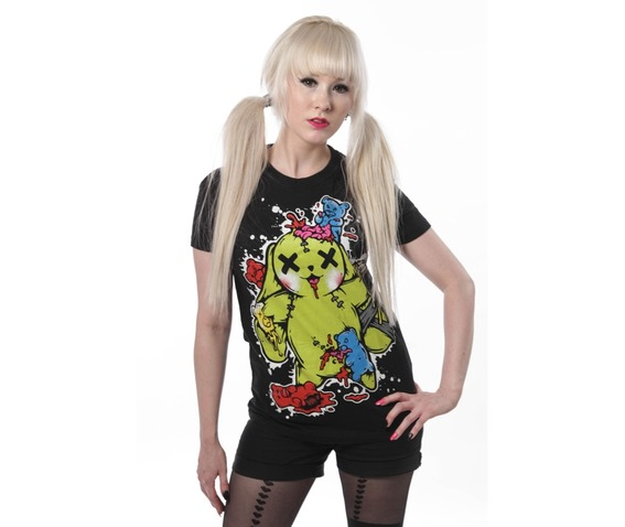 lb_gummy_tee_luv_bunny_t_shirts_3.jpg