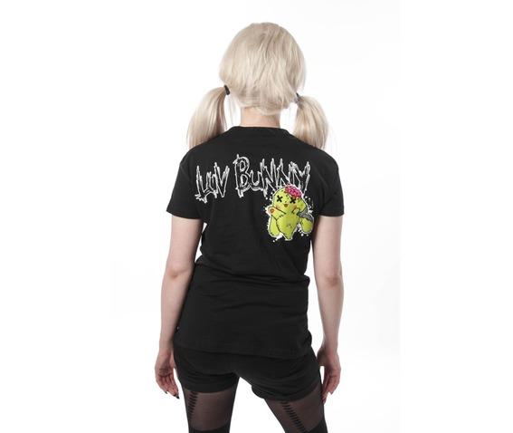 lb_gummy_tee_luv_bunny_t_shirts_2.jpg
