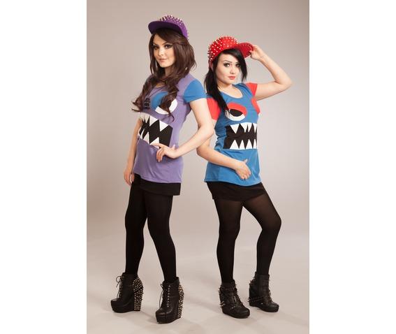 monster_club_top_purple_cupcake_cult_vests_3.jpg