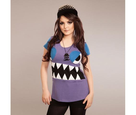monster_club_top_purple_cupcake_cult_vests_2.jpg