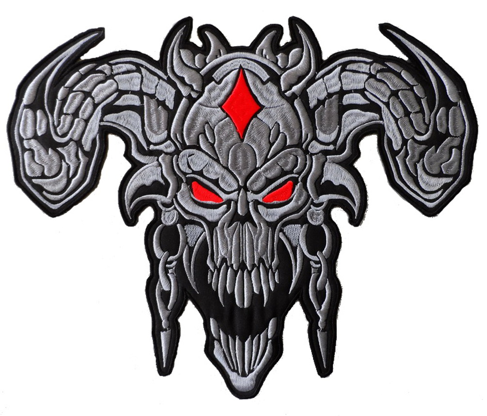 devil_grey_large_back_patch_12_1_4_x_9_3_4_inch_patches_2.jpg