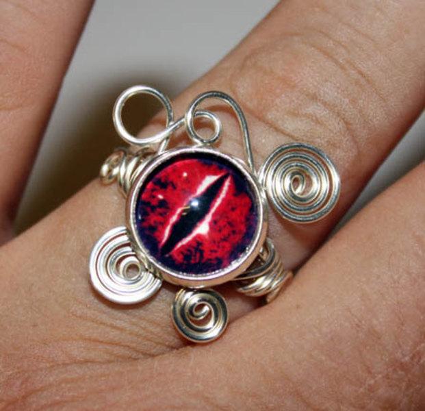 ring1-1.jpg