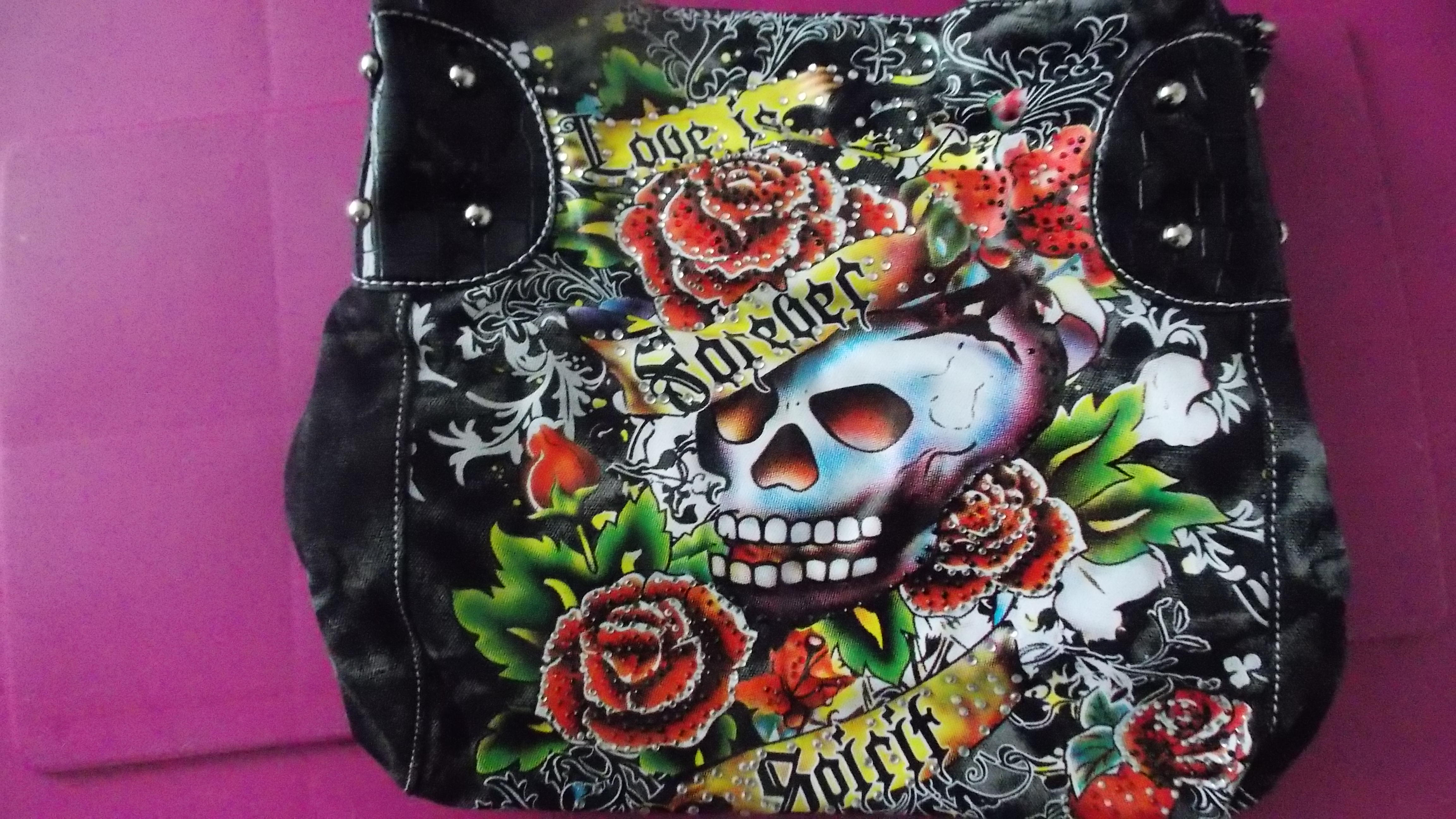 skull_bag_w_rhinestones_purses_and_handbags_2.JPG