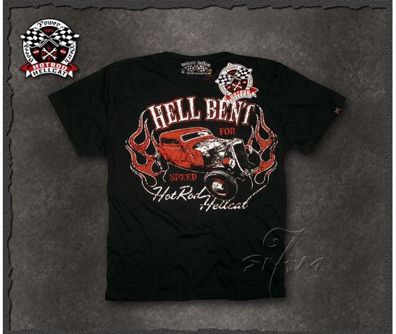 Hotrod_Hellcat_Hellbent_T-Shirt_-_Speed__power_death_-_front.jpg