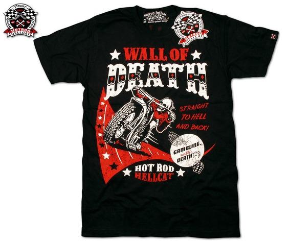 hotrod_hellcat_wall_of_death.jpg