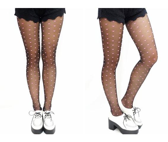pink_hearts_printed_tights_socks_2.jpg