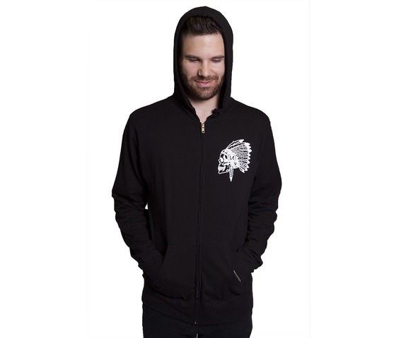 chief_mens_lightweight_zip_hoodie_hoodies_and_sweatshirts_2.jpg