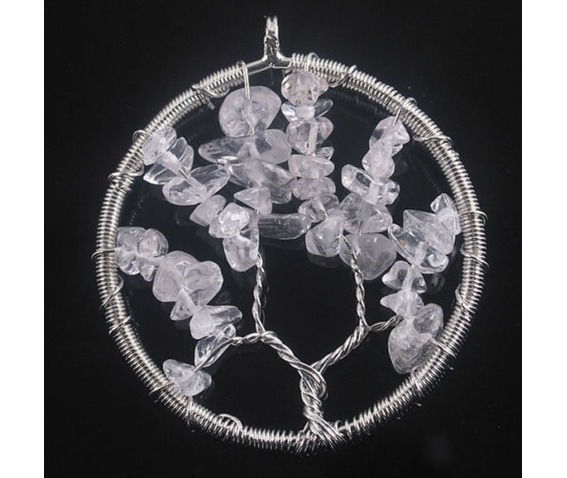 pretty_rock_quartz_gemstone_bead_wirewrap_circle_tree_life_pendant_pendants_2.JPG
