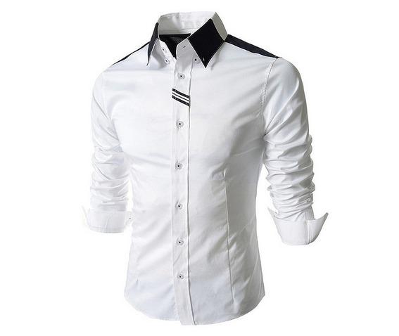 darksoul_mens_slim_white_shirt_top_casual_long_sleeve_men_new_fashion_shirts_4.jpg