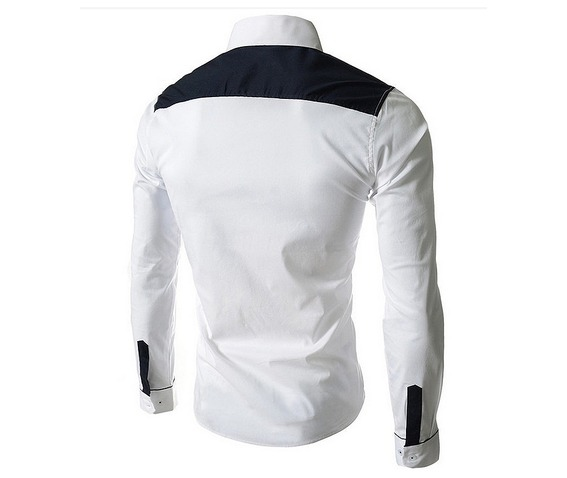 darksoul_mens_slim_white_shirt_top_casual_long_sleeve_men_new_fashion_shirts_3.jpg