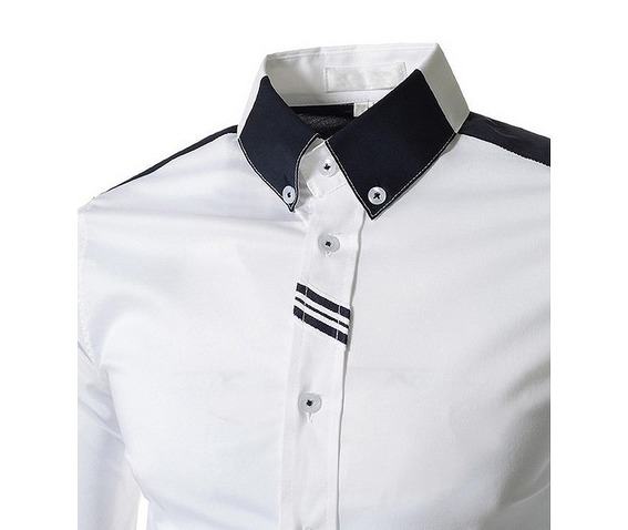darksoul_mens_slim_white_shirt_top_casual_long_sleeve_men_new_fashion_shirts_2.jpg