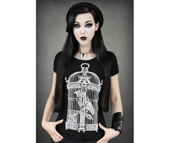 women_fashion_print_punk_style_t_shirt_t_shirts_3.jpg