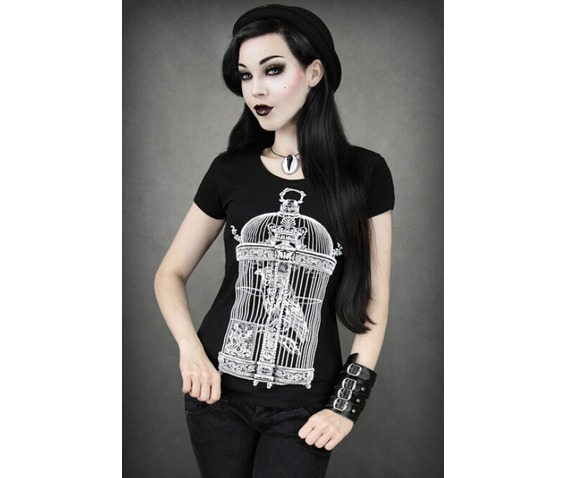 women_fashion_print_punk_style_t_shirt_t_shirts_2.jpg