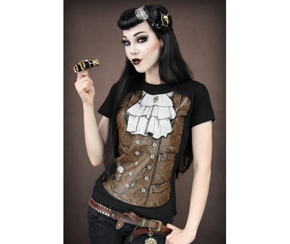 women_fashion_print_punk_style_t_shirt_women_tops_t_shirts_3.jpg
