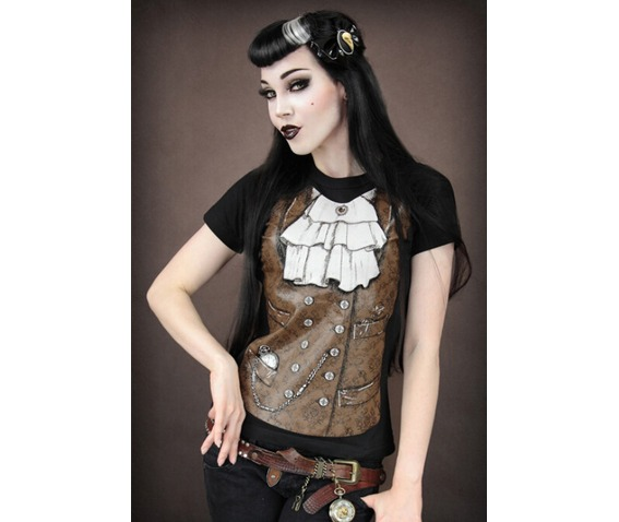 women_fashion_print_punk_style_t_shirt_women_tops_t_shirts_2.jpg