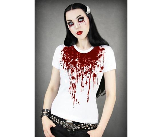 bloody_style_white_print_punk_women_t_shirt_t_shirts_3.jpg