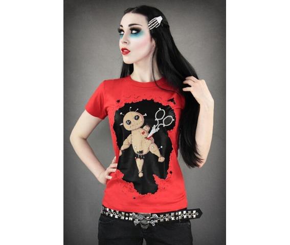 killed_bear_print_punk_women_tops_t_shirt_fashion_tee_t_shirts_3.jpg